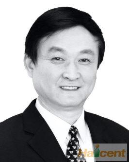 重庆啤酒原董事长华正兴去世